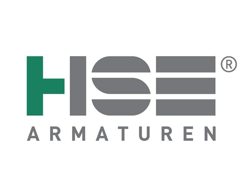 HSE-Armaturen